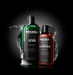 Brickell Men's Products